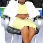 Stellah Libongani door_edited-1