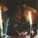 Load-shedding in Zambia
