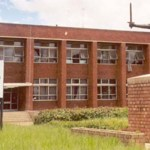 Lusaka woman asks court to declare missing brother dead