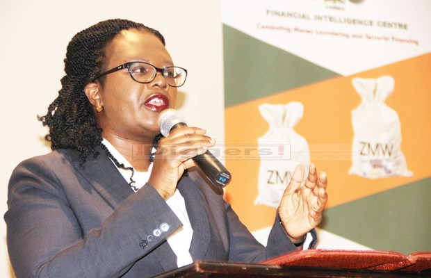 LAZ wins bid to host 2019 Commonwealth Law Conference – Zambia: News