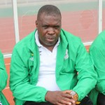 Lwandamina blames familiarity for ZESCO's loss to TP Mazembe