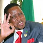 Why Lungu is truly the President we deserve: he is a symptom of Zambia's sickness