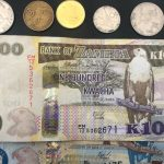 Kwacha hits K15 per dollar again