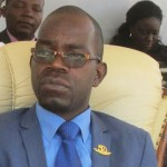 Kamanga threatens to sue Simataa over bribe claims