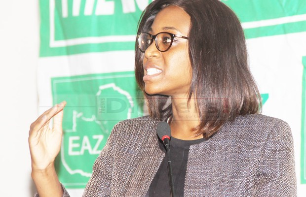 Increased load shedding threatening Zambia's fiscal outlook