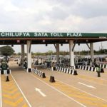 AVIC, RDA toll plaza deal was a rip off, evidence is coming