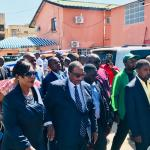 UPND still strong in Kasama, despite GBM departure – Mulenga