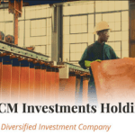 ZCCM-IH sues Maamba Collieries over $10m loan advance