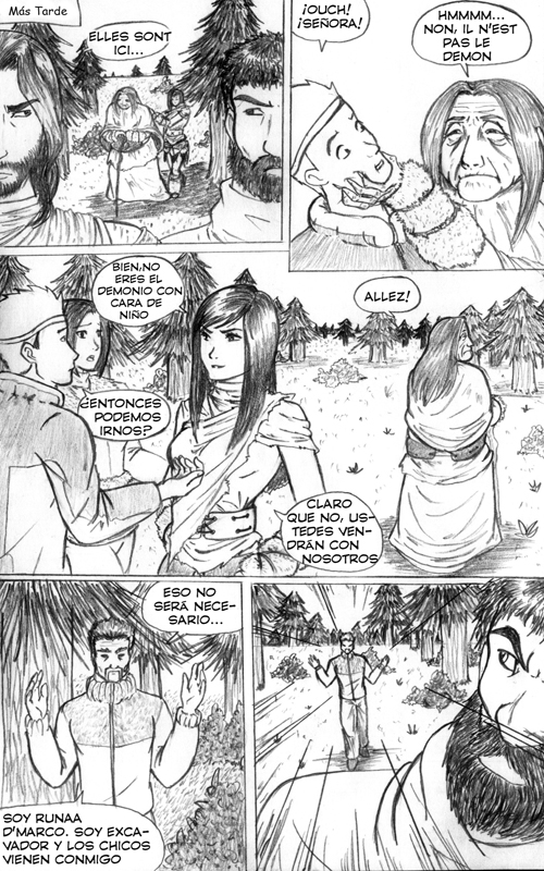 Diggers Ch 3 Pag 12