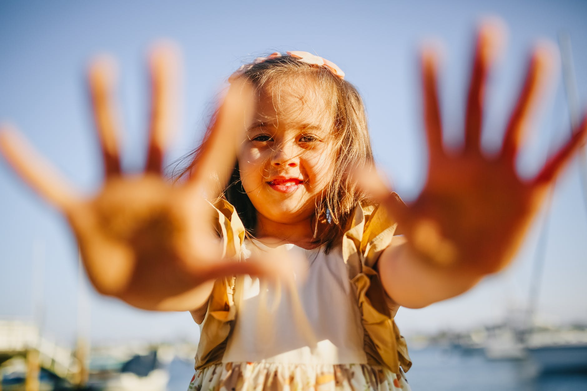 CASEL's Reintroduction to Social-Emotional Learning