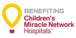 Children Miracle Network Hospitals logo