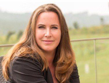 Rosemary Lokhorst