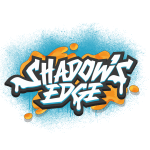 Shadows Edge Logo