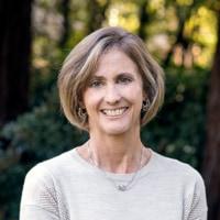 Sheri Brisson
