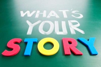 Narrative Medicine—Listening to Patient Stories