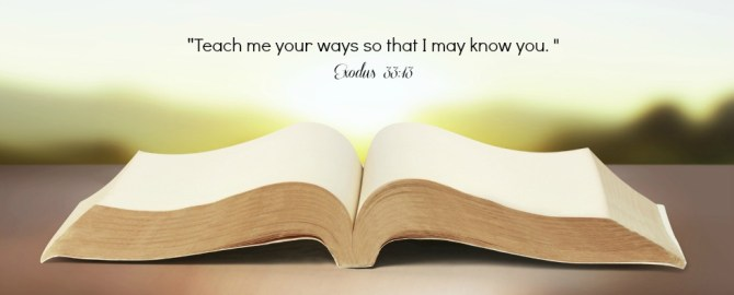 an analysis of opening words of god Perhaps it should be first noted that i am a licensed minister in the missionary baptist tradition i believe in preaching the word of god i believe in.