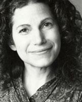 Tovah Martin:  photo: Susan Johann