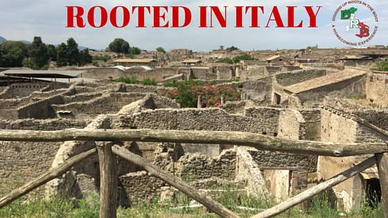 Italian Citizenship-Get Rooted in Italy