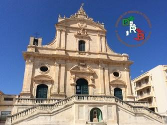 I Love Italy Baroque Style