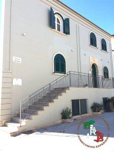 I Love Sicily Montalbano