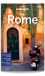 Rome_city_guide_-_9th_edition_Large