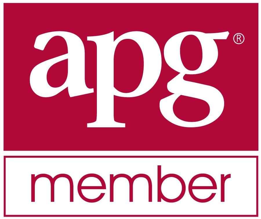 APG member Profile