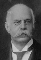 majorleonarddarwin