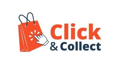 Votre click-and-collect clé en main à Lens