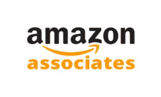 soci di Amazon