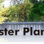master plan banner