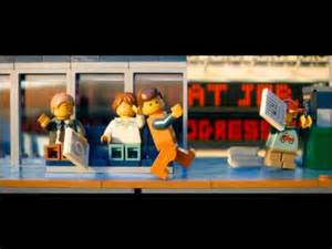 everything is awesome clip