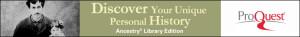 ancestry banner ad