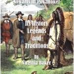Edward Lodi book cover