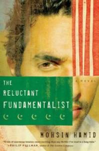 Reluctant Fundamentalist