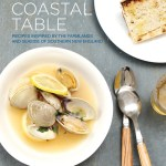 Coastal Table
