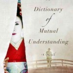 dictionary of mutual understanding book cover