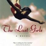 last girls cover