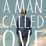 man called ove traveling book group