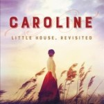 afternoon book discussion - caroline