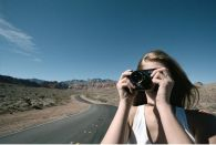 Best Point and Shoot Camera Under $300