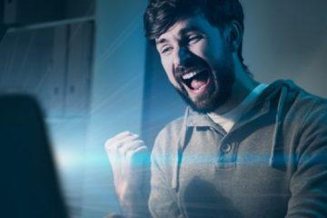 Cheap Gaming Laptops under 300$