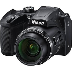 NikonCOOLPIXB500DigitalCamera-Black-1-1