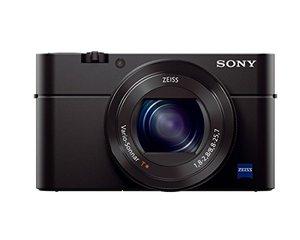 SonyCyber-shotDSC-RX100IV20.1MPDigitalStillCamera-1