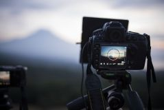 Best Vlogging Camera with a Flip Screen