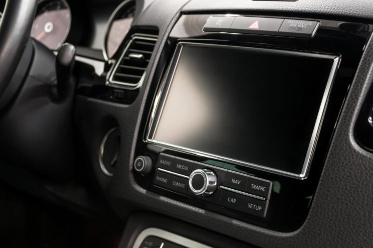 Top 5 Best Single or Double Din Head Units Stereos and Receivers