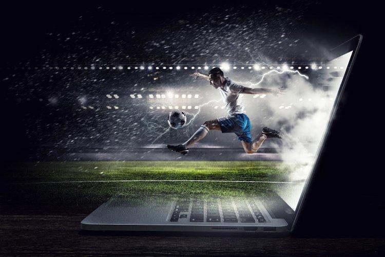 Best Cheap Gaming Laptops under 300$
