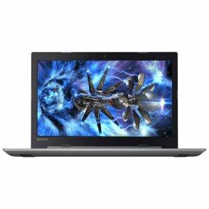 """2018 Lenovo Business Laptop PC 15.6"""" Anti-Glare Touchscreen"""