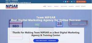 Nipsar.com