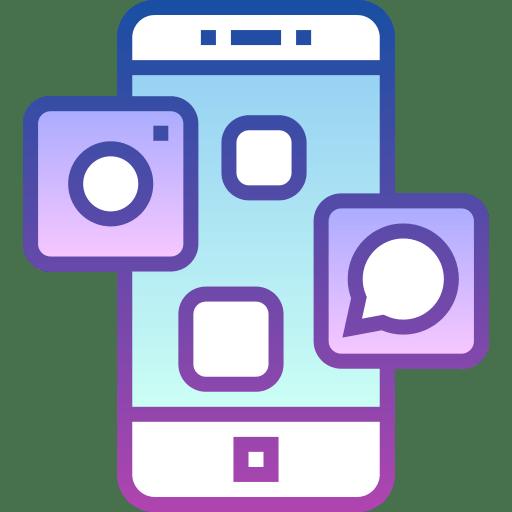 App Marketing Service - Digiasylum the digital marketing service