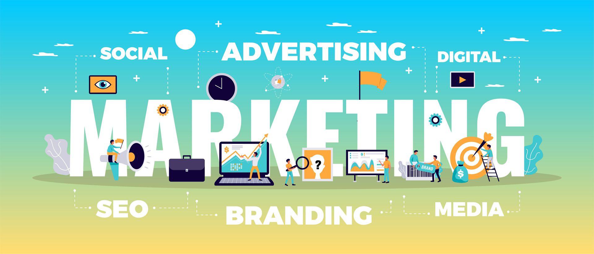 Digital Marketing Agency for Business Solutions - Digiasylum